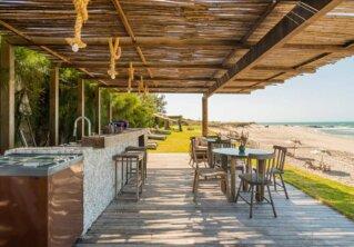 Bar-da-Praia-(1)