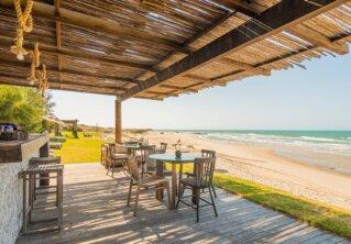 Bar-da-Praia-(2)