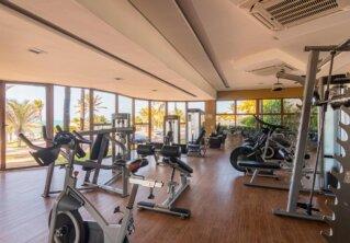 Fitness-Center-(1)