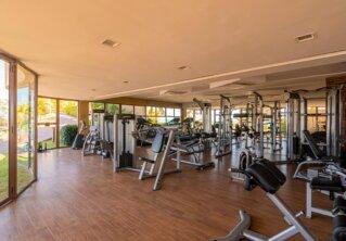 Fitness-Center-(2)