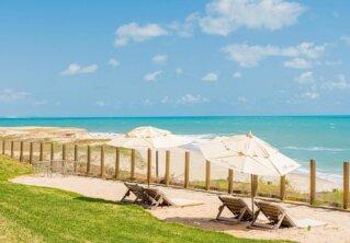 Praia-(1)