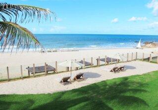 Praia-(2)