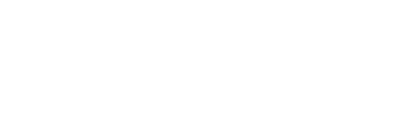 Carmel Express