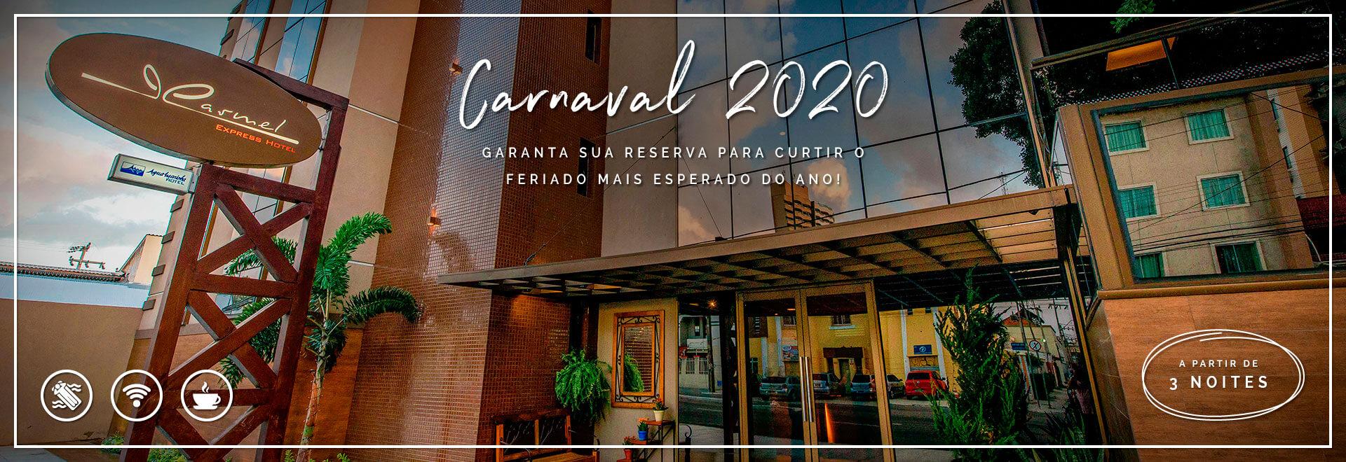 CARNAVAL 2020 02